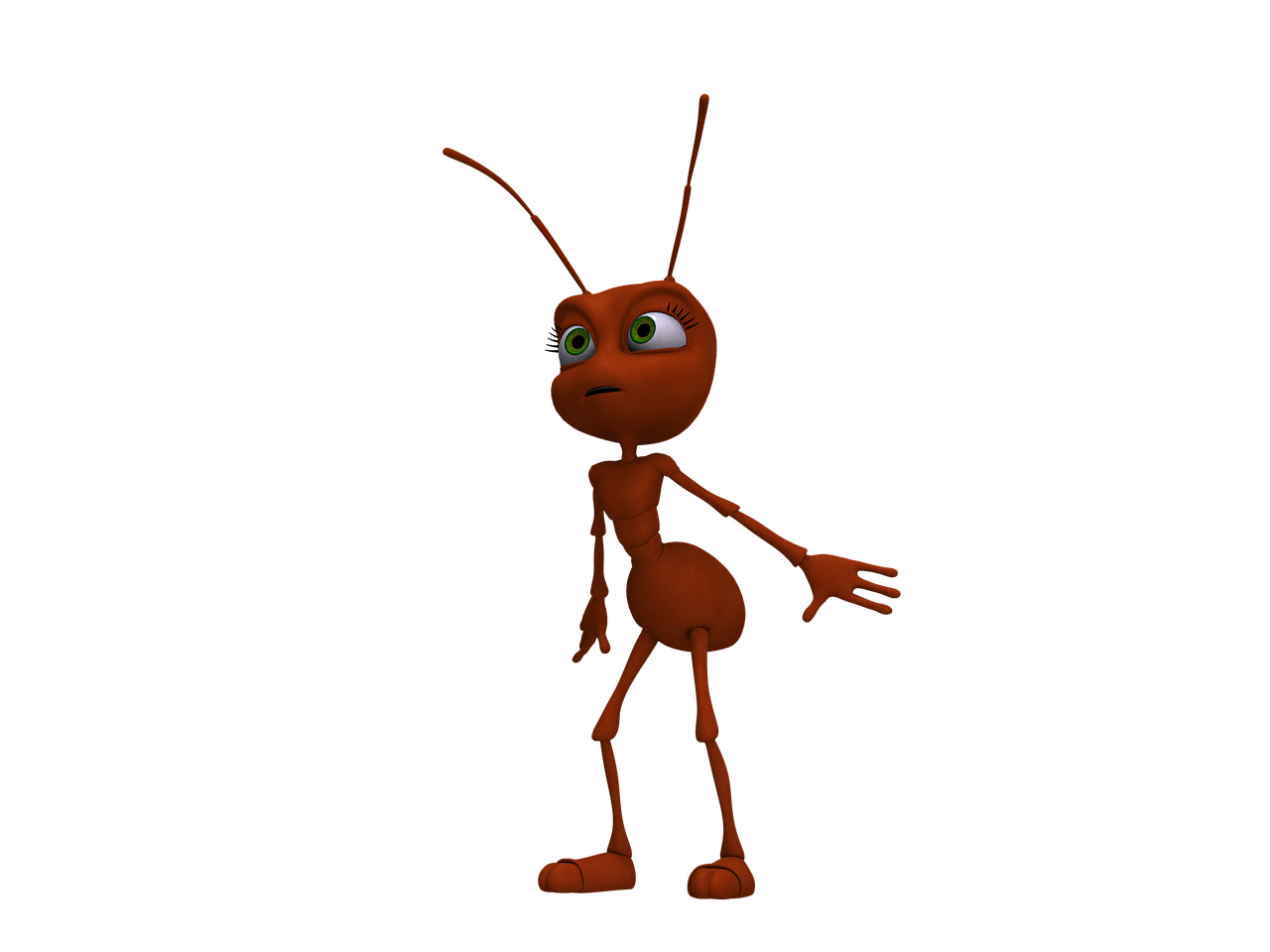 ריסוס נגד חרקים בבית