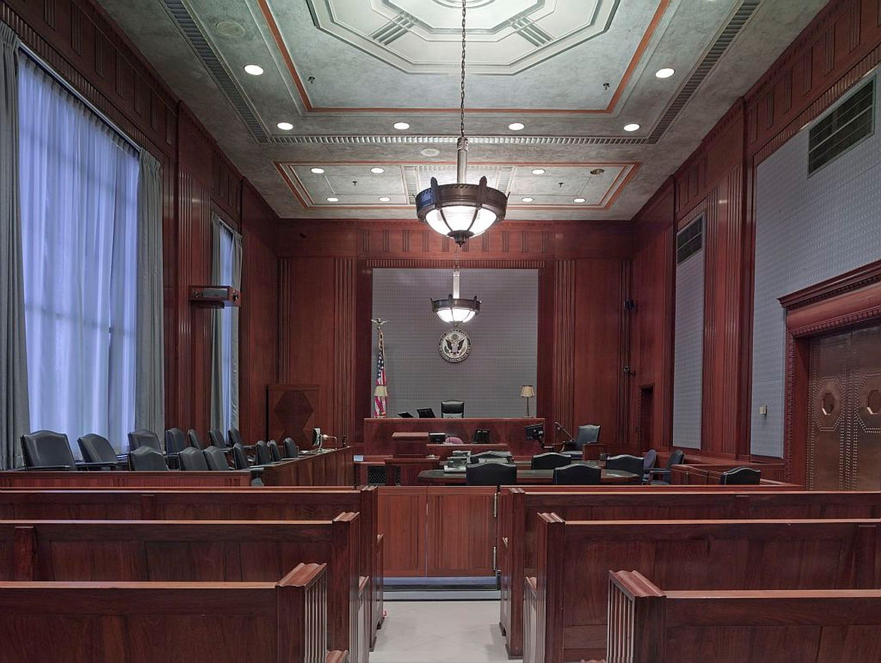 עורך דין מומחה להוצאה לפועל