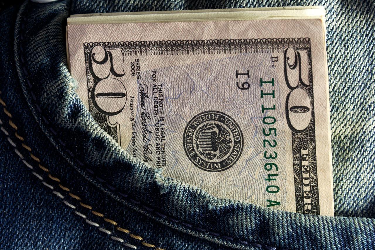 ימי עיון לחשבי שכר
