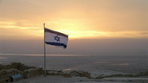 הגירה לישראל