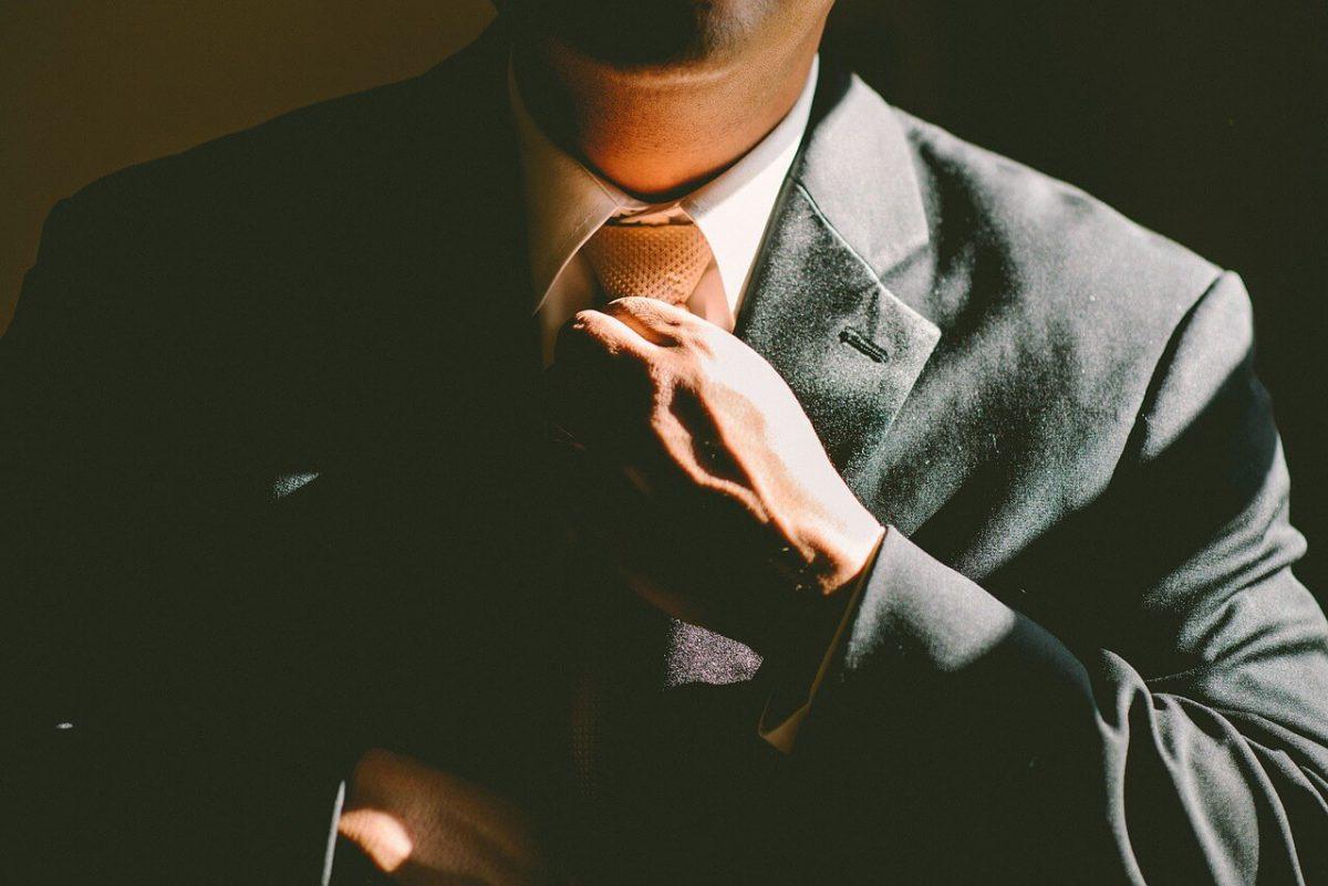 מתי נצטרך עורך דין נזיקין וכיצד נבחר אותו בין עורכי הדין