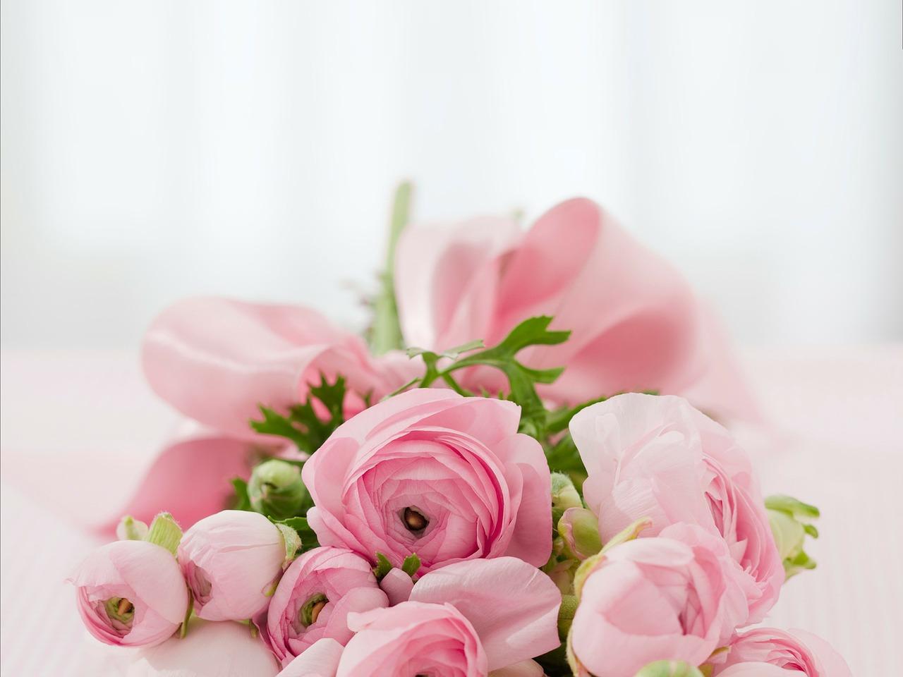 משלוח פרחים יבנה
